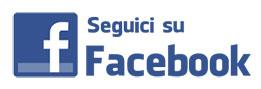 Pagina ufficiale Facebook del camping le Roustou a Gap